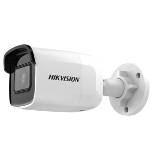 CÁMARA TIPO BALA HIKVISION 2MP DS-2CD2021G1-I